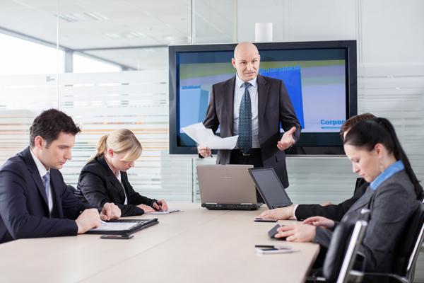 ситуации конфликтов на работе