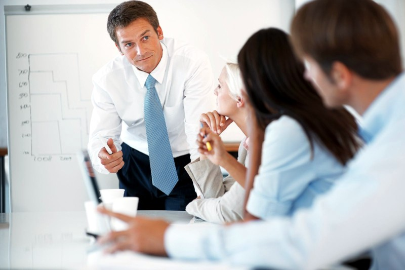 Manager-personal-effectiveness