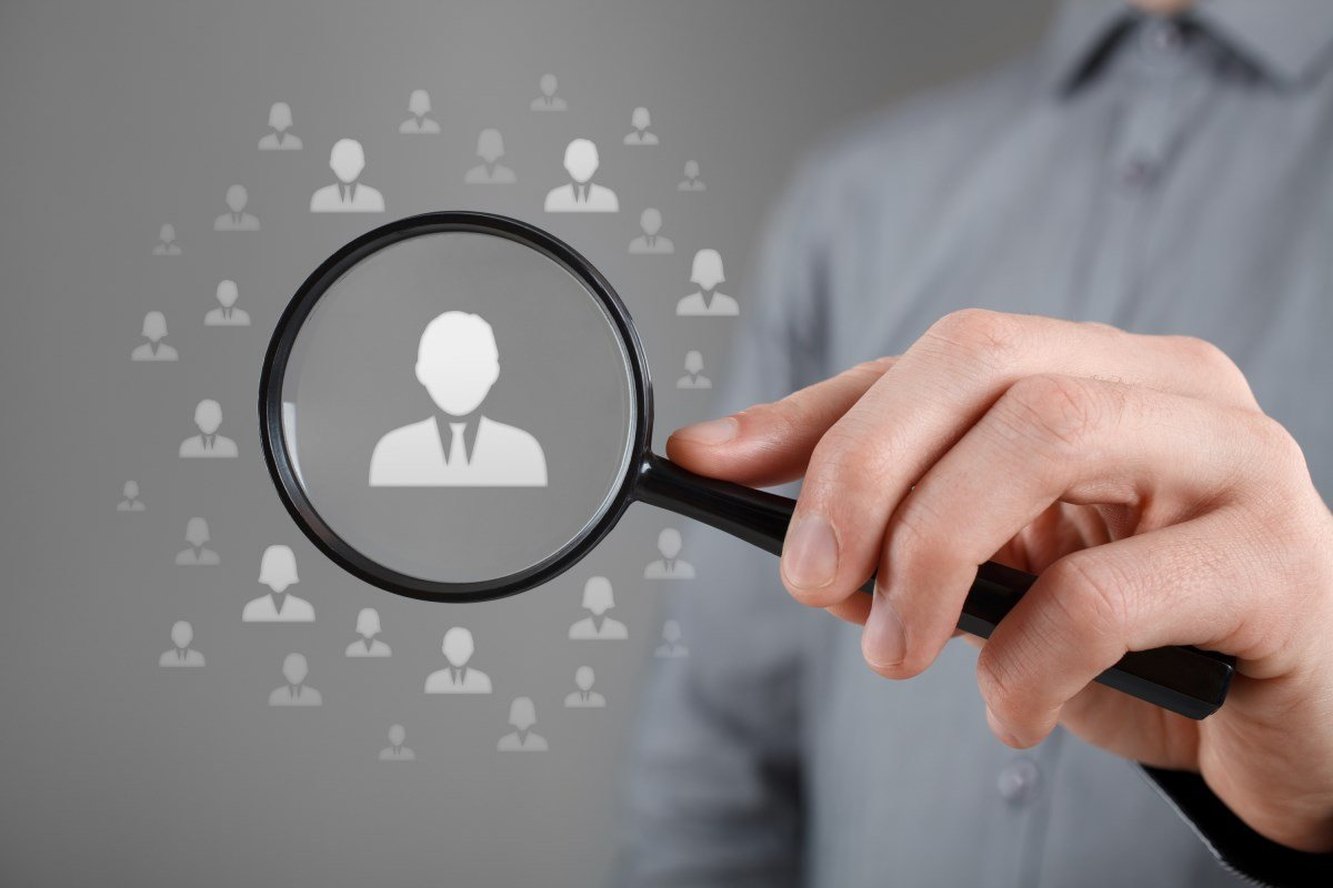 5 Tips voor klant-centraal werken